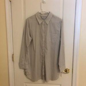 Chico Long Sleeve Shirt